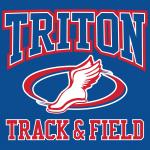 Triton Regional HS