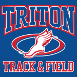 Triton Regional HS Runnemede, NJ, USA