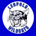 Leopold High School