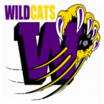 Winona High School Winona, MO, USA
