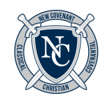 New Covenant School Anderson, SC, USA