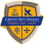 Dallas Cristo Rey College Prep Dallas, TX, USA