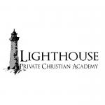 Lighthouse Christian Academy Seneca, MO, USA