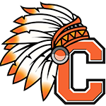 Cherokee HS Marlton, NJ, USA