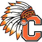 Cherokee HS