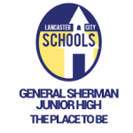 General Sherman MS 4/10/