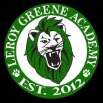 Leroy Greene Academy Sacramento, CA, USA