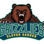 Clover Garden School Burlington, NC, USA