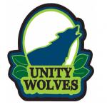Unity Charter School Morristown, NJ, USA