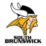 South Brunswick HS