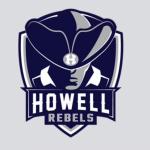 Howell HS Farmingdale, NJ, USA