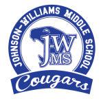 Johnson-Williams Middle School