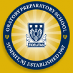 Oratory Preparatory School Summit, NJ, USA