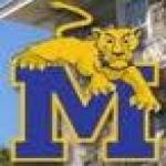 Mount St. Mary Academy Watchung, NJ, USA