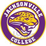 Jacksonville College