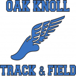 Oak Knoll School Summit, NJ, USA