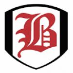 Belmont Academy Charter School Lake City, FL, USA
