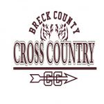 Breckinridge County Middle School Harned, KY, USA