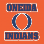 Oneida (Modified)
