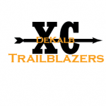DeKalb Trailblazers DECATUR, GA, USA