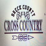 Breckinridge County Elementary Schools Harned, KY, USA