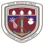 Don Bosco Prep Ramsey, NJ, USA
