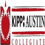 Austin Kipp Collegiate