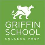 The Griffin School Austin, TX, USA