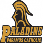 Paramus Catholic HS Paramus, NJ, USA