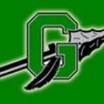 Gladden Middle School Chatsworth, GA, USA