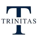 Trinitas Christian School Pensacola, FL, USA