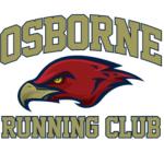Osborne Middle School Hoschton, GA, USA