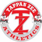 Tappan Zee (Modified) NY, USA