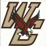 West Carroll High School Atwood, TN, USA