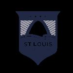 St. Louis College Prep Saint Louis, MO, USA