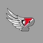 Parsippany HS Parsippany, NJ, USA