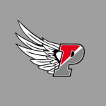 Parsippany HS