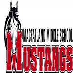 MacFarland Middle School Washington, DC, USA