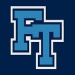 Freehold Township HS Freehold, NJ, USA