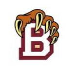 Beville Middle School  Woodbridge, VA, USA