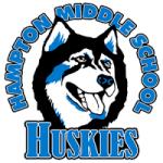 Hampton Middle School  Woodbridge, VA, USA