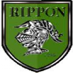 Rippon Middle School