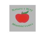 Nature's Way Montessori School  Knoxville, TN, USA