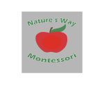 Nature's Way Montessori School  Knoxville, TN, USA