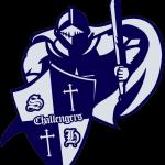 Shiloh Hills Christian School Kennesaw, GA, USA