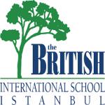British International School Chicago, IL, USA