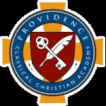 Providence Classical Christian Academy  St. Louis, MO, USA