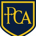 Providence Christian Academy Murfreesboro, TN, USA