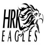 Home Run Kids Homeschool (HRK) Lindenhurst, IL, USA