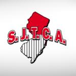 SJTCA NJ, USA